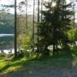 Kuva - VILLENKUJA 5A (6 mh, rantahuvila)